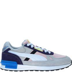 Puma Graviton Pro sneaker