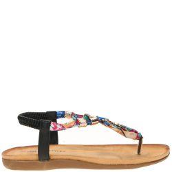 Italian Styles sandaal
