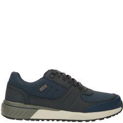 Skechers Felano Neres sneaker