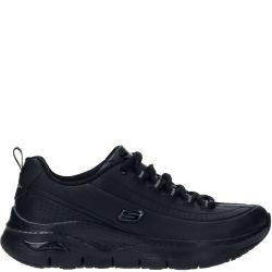 Skechers Arch Fit Citi Drive sneaker