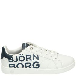 Bjorn Borg T305 LGO K sneaker