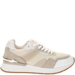 Tamaris Fashletics sneaker