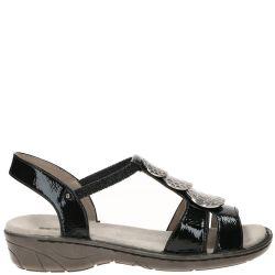 Jenny sandaal