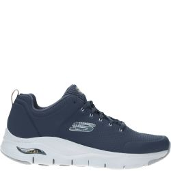 Skechers Arch Fit Titan sneakers