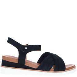 Ara sandaal
