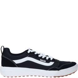 Vans Range Exp sneaker