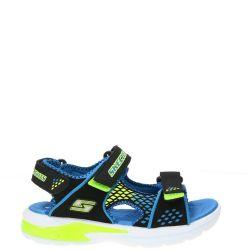 Skechers S-Lights sandaal