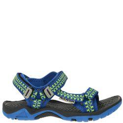 Rucanor sandaal
