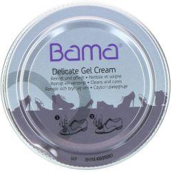 Bama Delicate Gel Cream