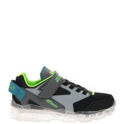 Skechers Arctic-Tron Zollow sneaker