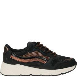Shoecolate sneaker