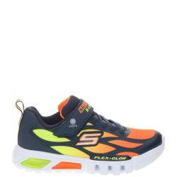 Skechers Flex-Glow-Dezlom sneaker
