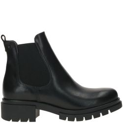 Tamaris Denize boot