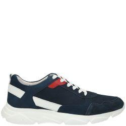 Shoetime sneaker