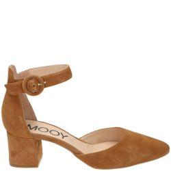 MOOY sandalette