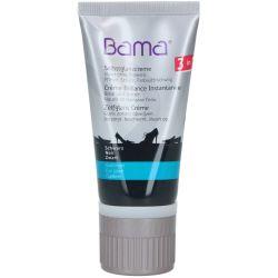 Bama Zelfglans Crème - Zwart