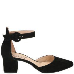 MOOY sandalette/pump