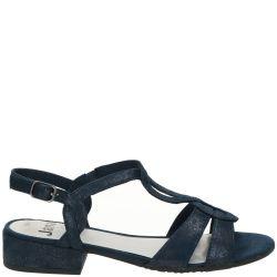 Softline sandalette