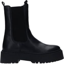 PS Poelman chelsea boot