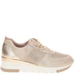Tamaris Pure Relax sneaker