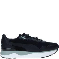 Puma Voyage Premium sneaker