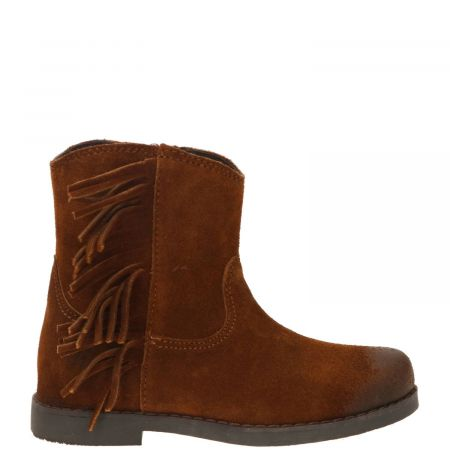 Clic western boot