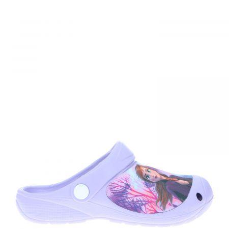Meisjes sandaal