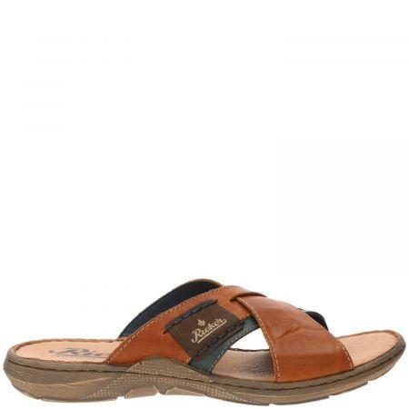 Rieker schoenen kopen? pc4sJ