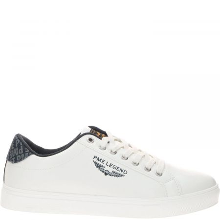 PME Legend carior sneaker