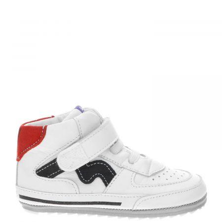 Shoesme babyschoen