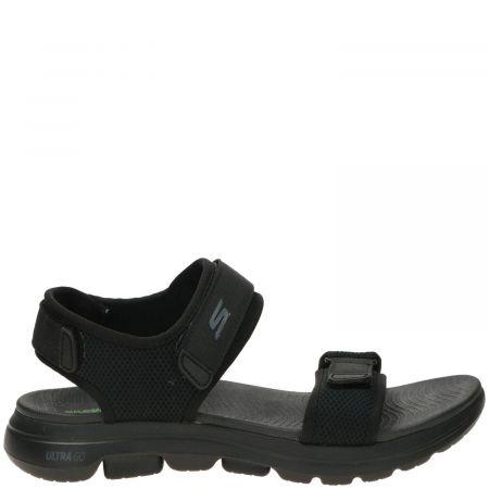 Skechers Performance sandaal