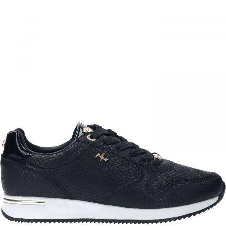 Mexx Eke sneaker