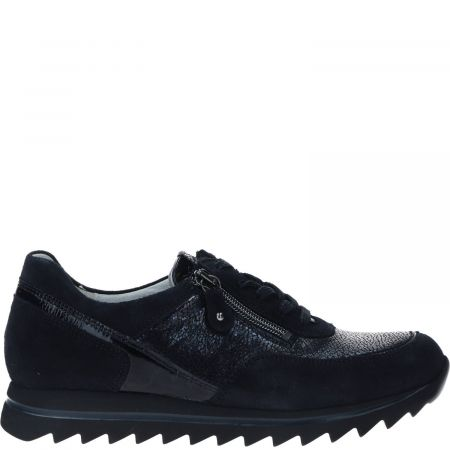 Waldläufer Haiba sneaker