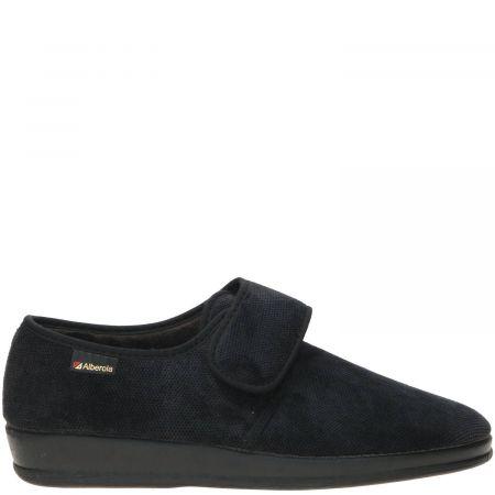 Alberola Comfort pantoffel