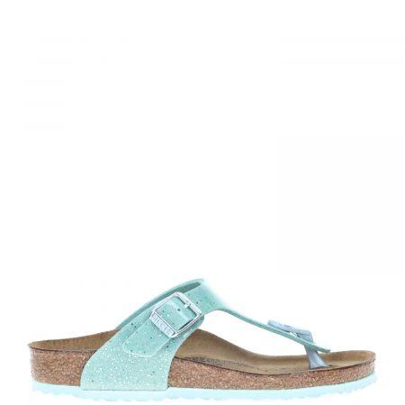 Birkenstock Cosmic Sparkle sandaal