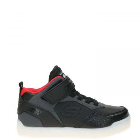 Skechers Energy Lights sneaker
