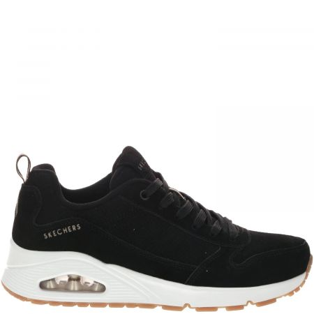 Skechers Uno Two For The Show sneaker