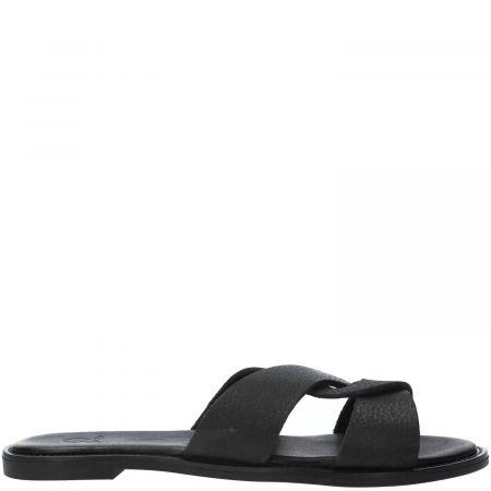 Dozo slipper