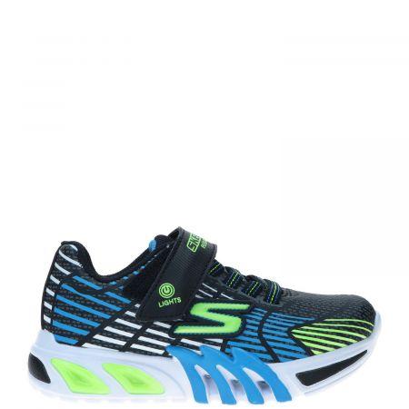 Skechers Flex-Glow Elite sneaker