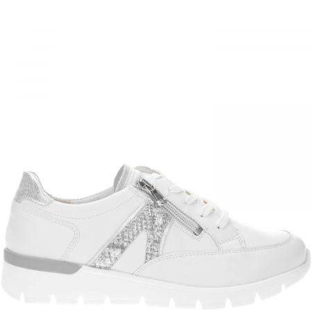 Waldläufer K- Ramona comfort sneaker