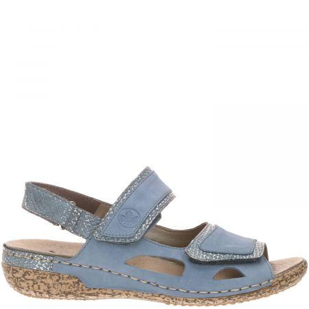 Rieker sandaal
