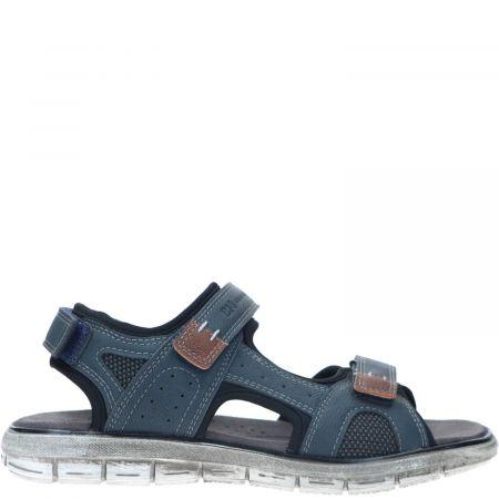 Be Mega sandaal