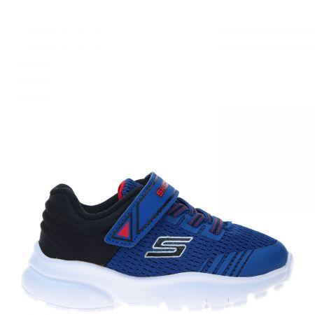 Skechers Razor Flex Mezder sneaker