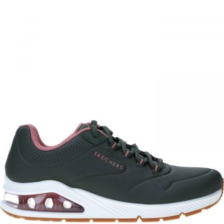 Skechers Uno 2 2nd Best sneaker