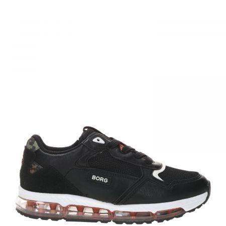 Bjorn Borg X500 DCA K sneaker