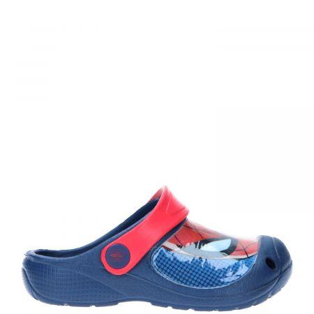 Jongens sandaal