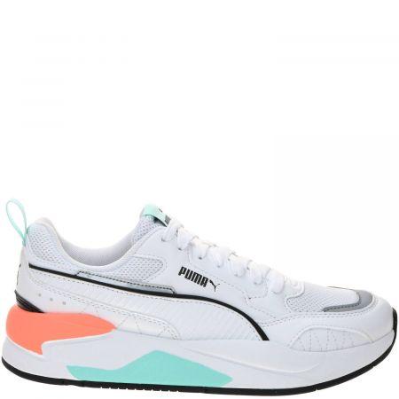 Puma Xray 2 Square sneaker
