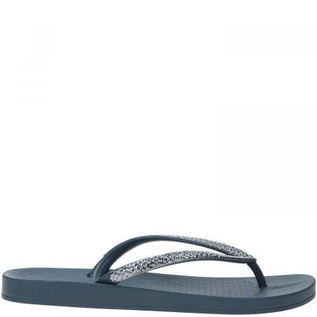 Ipanema Anatomic Mesh slipper