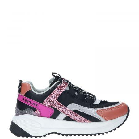 Replay Kumi sneaker