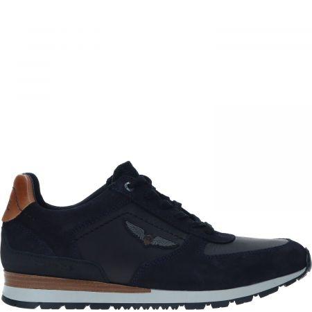 PME Lockplate sneaker
